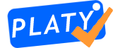 Platy.Ru items from category iTunes & App Store iTunes Cards USA